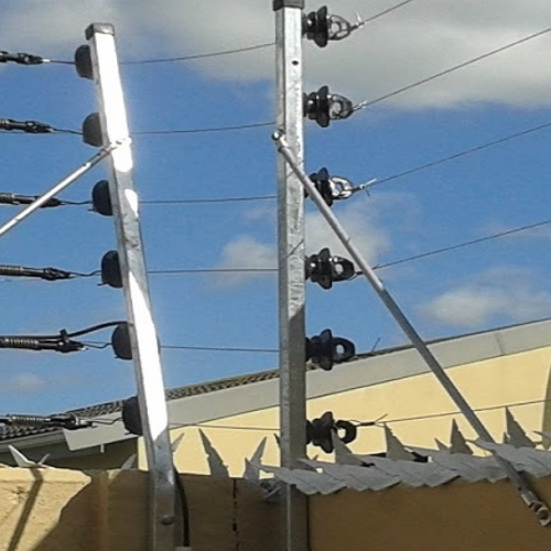electric_fencing